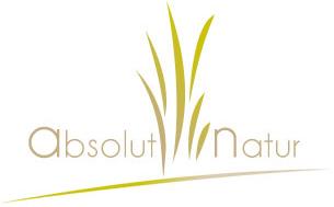 Naturkosmetik Absolut Natur